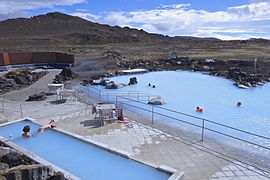 Europe Iceland Hot Baths - 29.jpg