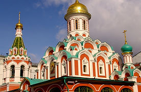 Europe Russia Moscow - 53.jpg