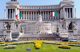Europe Italy Rome 2005 - 33.jpg