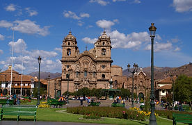 Latin America Peru Cusco - 6.jpg