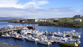 Europe Iceland East Coast - 64.jpg