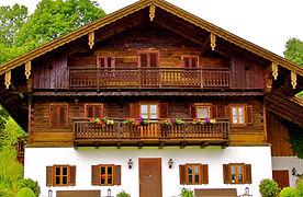 Europe Austria Oberhofen - 6.jpg