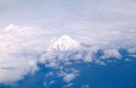 New Zealand North Island Auckland - 1.jp