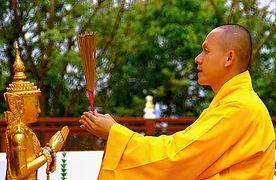 Asia_Thailand_Doi_Tung_Temple_–_2008_-_2