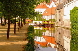 Europe Belgium Bruges - 67.jpg