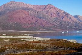 8-13-16 Rypefjord - 5-watermarked.jpg