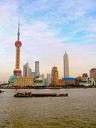 Asia China Shanghai - 12.jpg