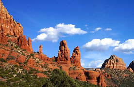 US Arizona Sedona - 28.jpg
