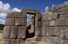 Latin America Peru Sacsayhuaman - 6.jpg