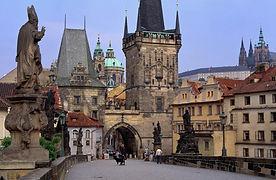 Europe Czeck Republic Prague - 1.jpg