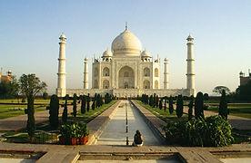 India Agra - 50.jpg