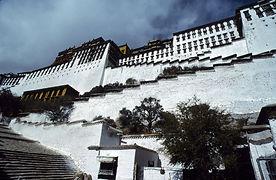 Asia Tibet Lhasa - 47.jpg