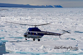 8-5-6-16 At Sea - 23-watermarked.jpg