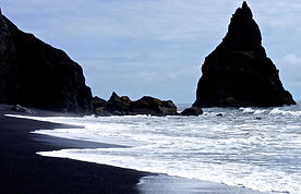 Europe Iceland Southwest Coast - 32.jpg