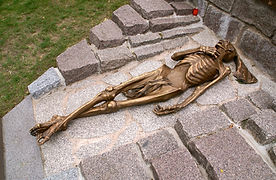 Europe France Paris Cemetery - 50.jpg
