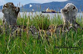 Yttigran Island 5-watermarked.jpg