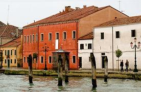 Europe Italy Venice 2010 - 1.jpg