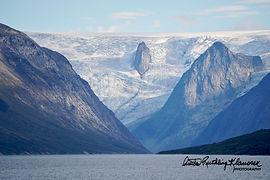 8-20-16 Tasermiut Fjord - 1-watermarked.