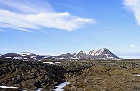 Europe Iceland - 53.jpg