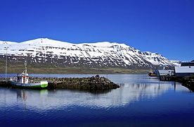 Europe Iceland Egilsstadir - 57.jpg