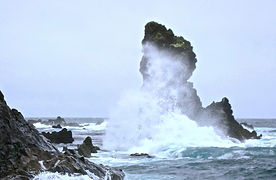 Europe Iceland Snaefellsness Peninsula 2
