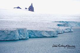 7-29-16 Franz Josef Land  - Cape Tegetth