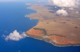 Latin America Chile Easter Island 2 - 18