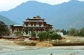 Asia Bhutan PARO THIMPHU JAKAR - 60.jpg