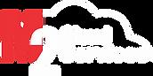 logo.m2cloudFB.png