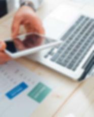 contabilidadeeauditoria_m2cloud.jpg