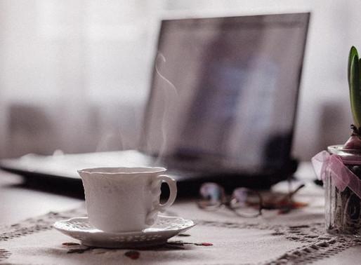 Sistema de home office derruba mito de perda de produtividade