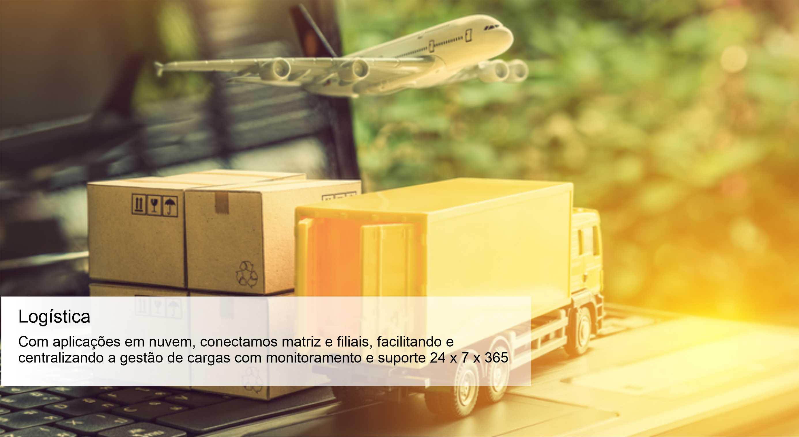 m2cloud.soluções para logística