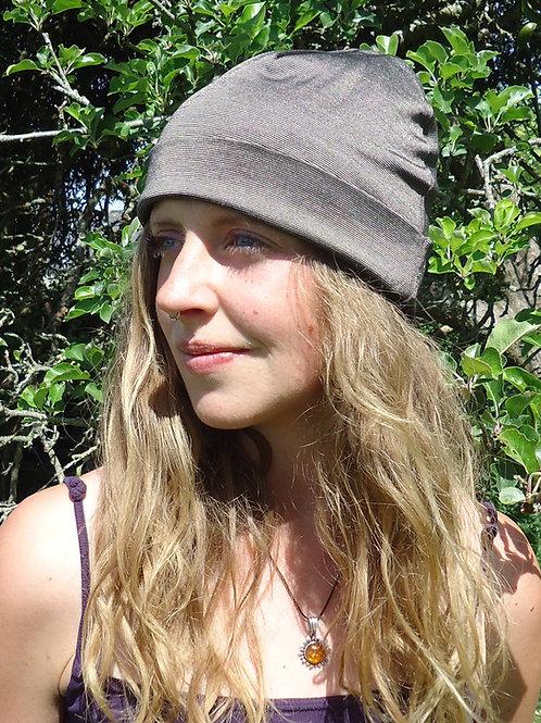 Beanie Hat EMF protective, adult unisex