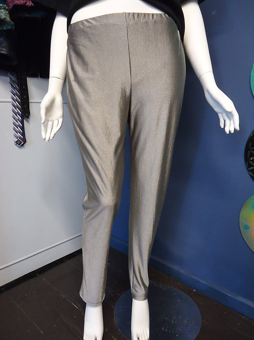 Silver Linings Leggings - EMF/5G protection