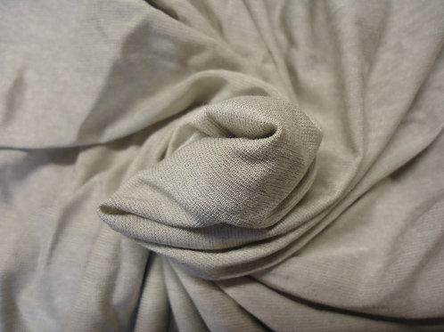 Bamboo-Silver Fabric