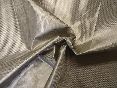 EMF Protective Nickel & Copper Fabric
