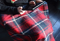 Red body blanket 2.jpg