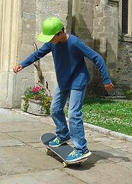 kids caps skate 2.JPG