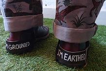 Earthing shoe strap.JPG