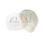 Katie White Aetist Logo 2021.png