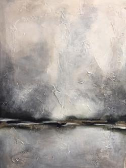 Neutral Landscape