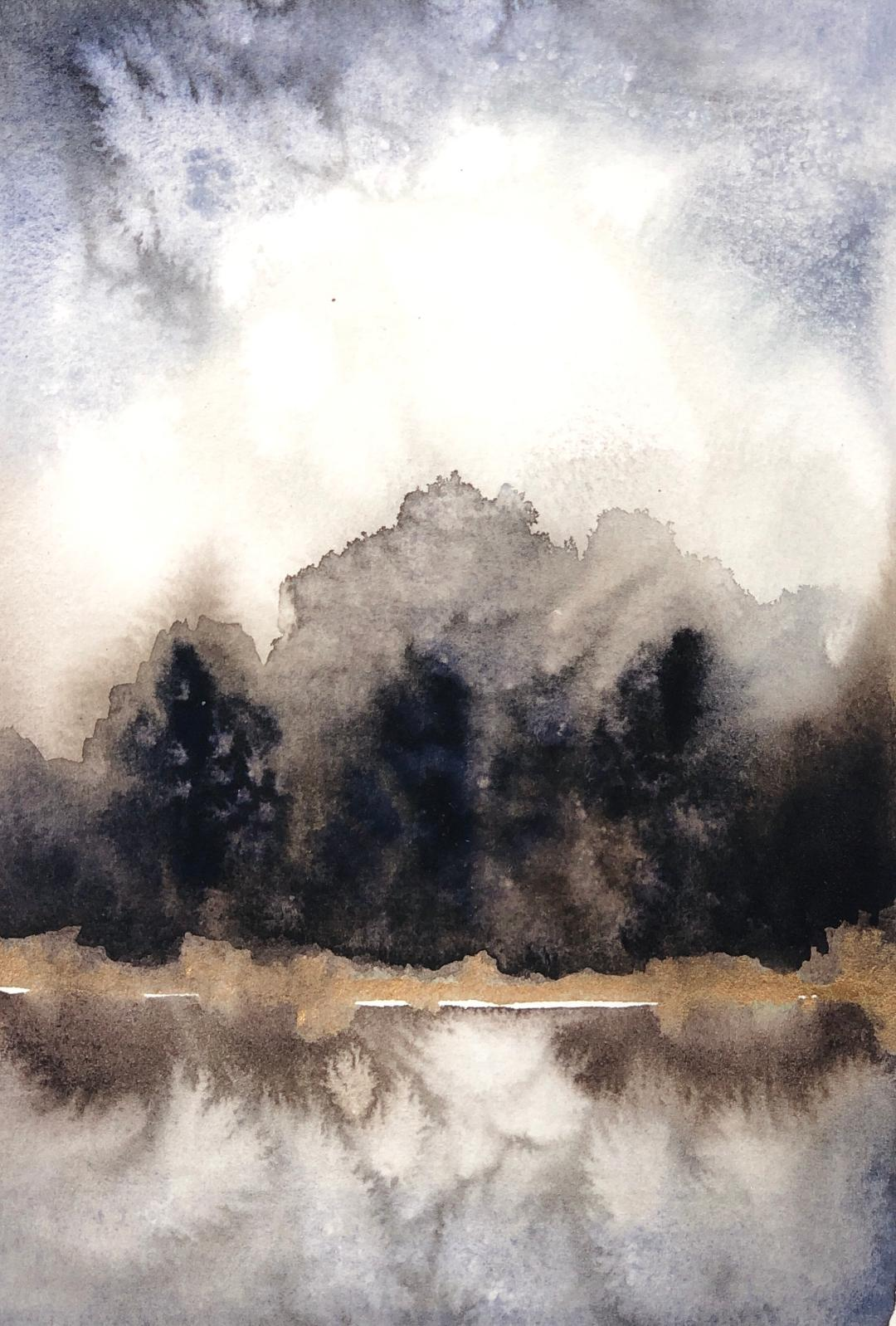 Watercolor 8