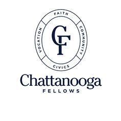 Chattanooga Fellows