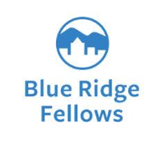 Blue Ridge Fellows