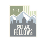 Salt Lake Fellows