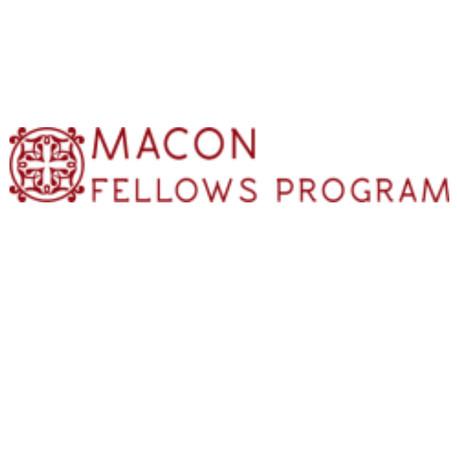 Macon Fellows Program