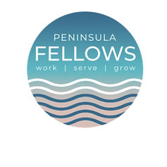 Peninsula Fellows