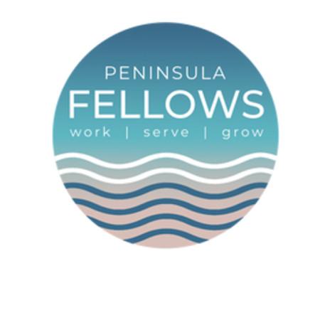 Peninsula Fellows