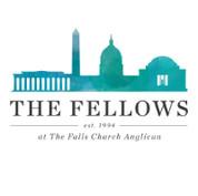 Falls Church Fellows