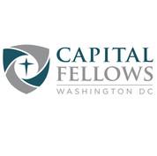 Capital Fellows